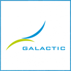 galactic 1