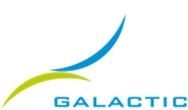 galactic2 1