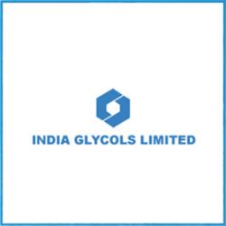 india-glycols2