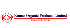 kumar organic2