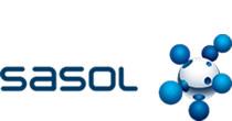 sassol2
