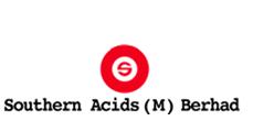 southern acids2