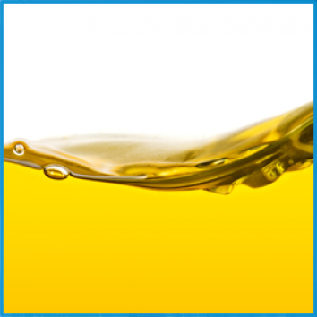 Oleochemicals