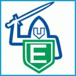 Evans blog 1-blue box