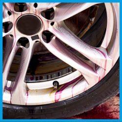Sodium thioglycolate alloy wheel cleaner - square edit 3 - small - blue box