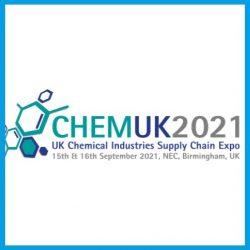 ChemUK - square - blue 4